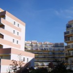 RESIDENCE TROIS MOUSQUETAIRES – 17